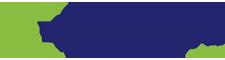 Logo 4me-Solution